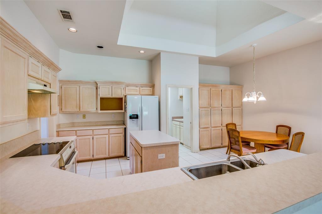 170 Sweet Street, Southlake, TX 76092