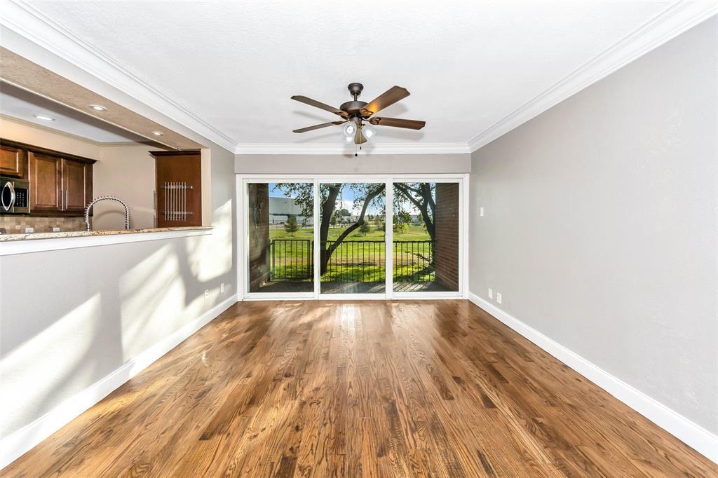 522 East Avenue J, #B, Grand Prairie, TX 75050