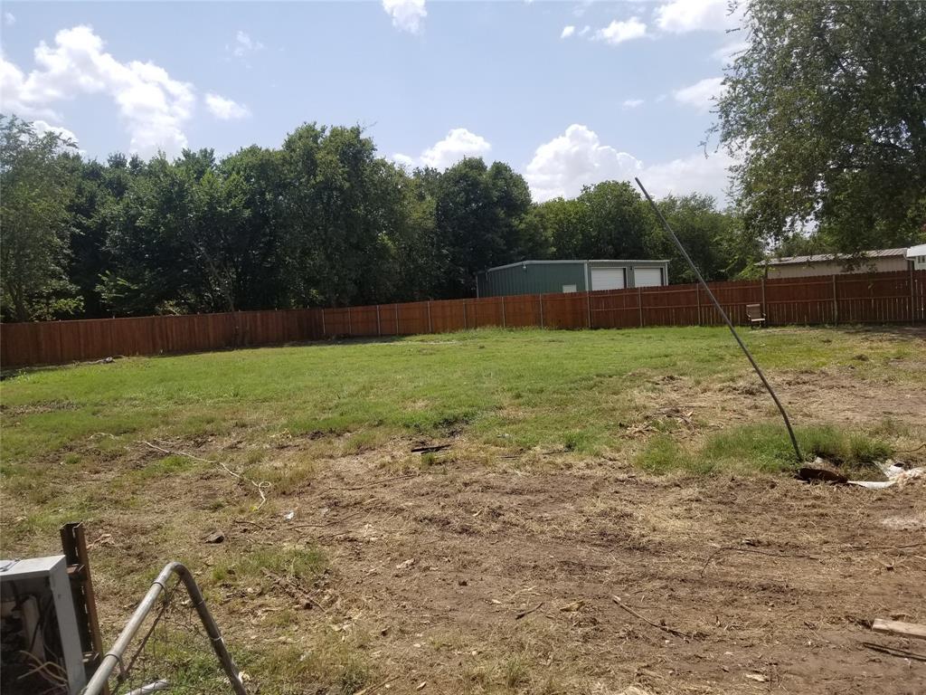 1713 Corral Road, Grand Prairie, TX 75052
