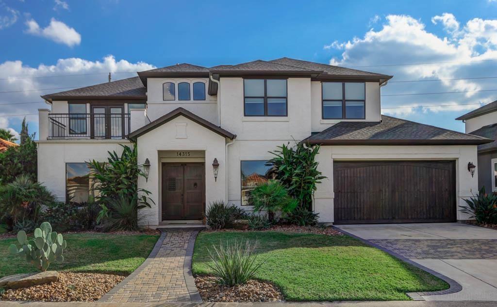 14315 Shadow Garden Lane, Houston, TX 77077