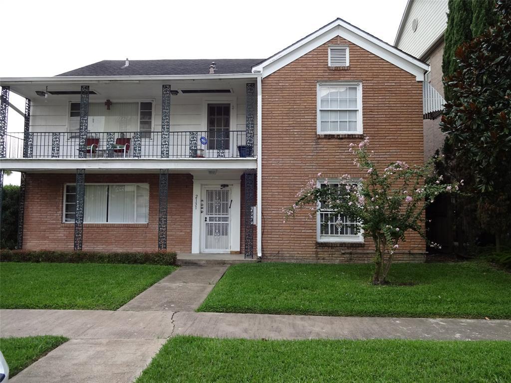 2131 Kipling Street, Houston, TX 77098
