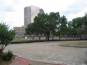 5107 Del Monte Drive, #12, Houston, TX 77056