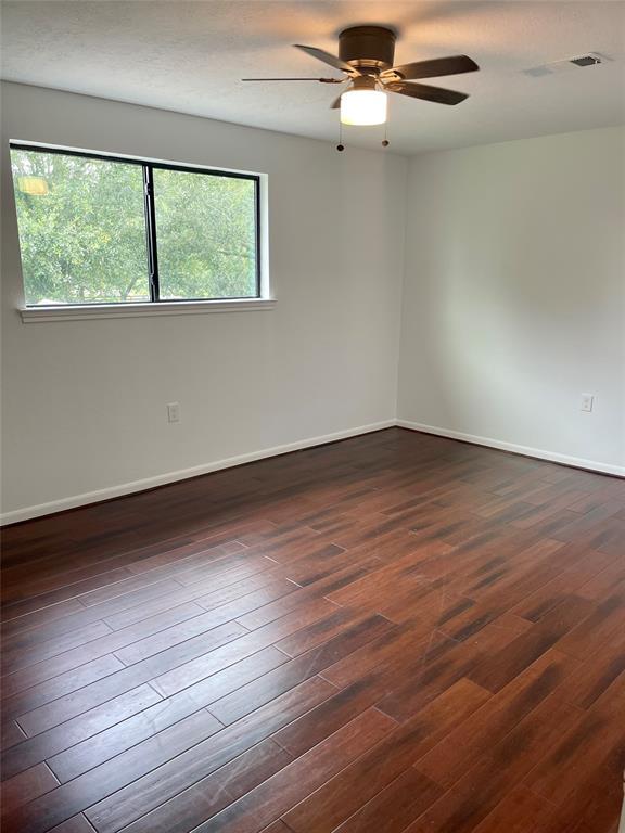17315 Swansbury Drive, Cypress, TX 77429