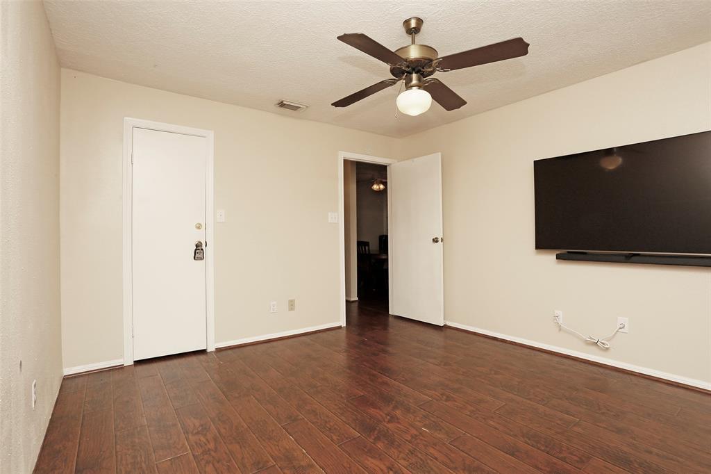 12755 Mill Ridge Drive, #405, Cypress, TX 77429