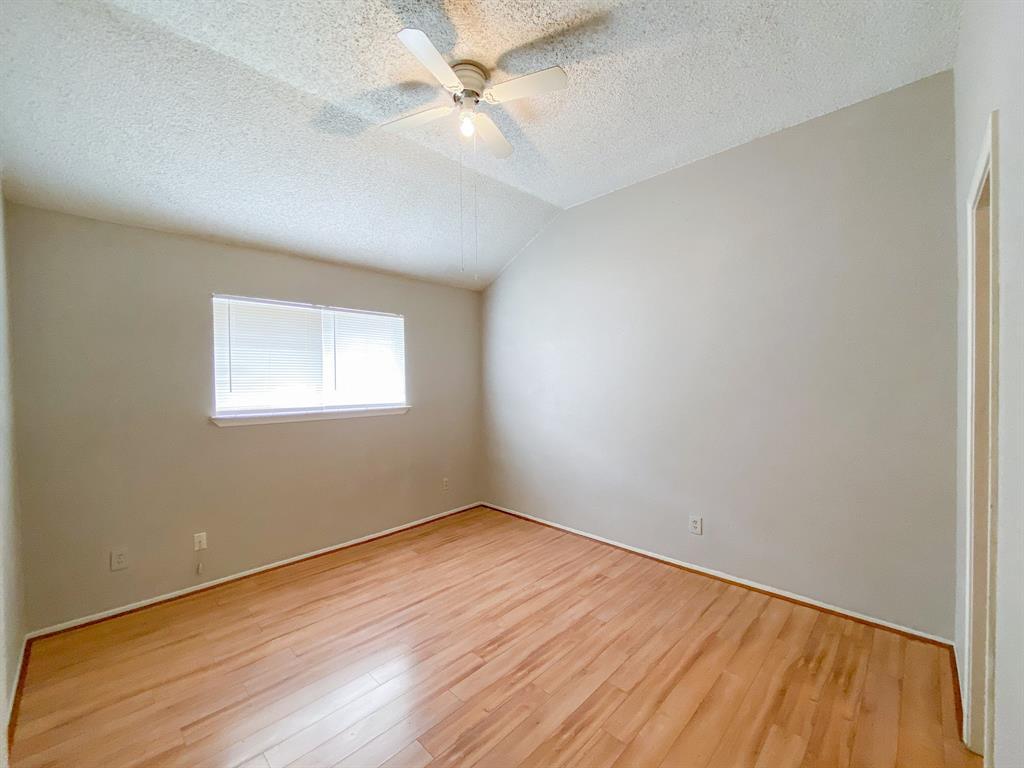 1312 Brenda Lane, #C, Humble, TX 77338
