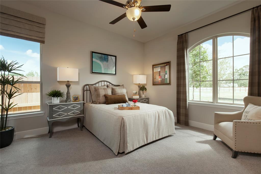 12821 North Palomino Lake Circle, Cypress, TX 77429