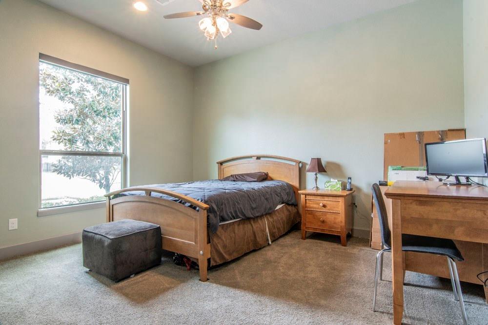 8130 Beckett Creek Lane, Humble, TX 77396