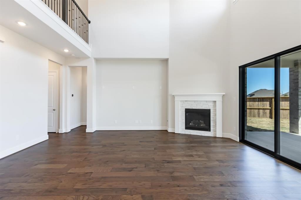 18003 Brazos River Circle, Cypress, TX 77433