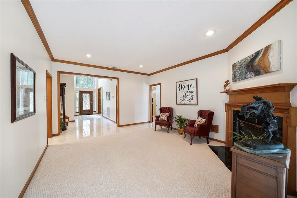 18423 CypressRosehill Road, Cypress, TX 77429