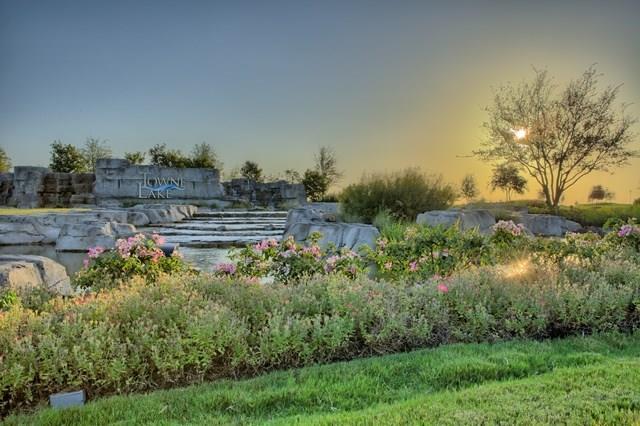 19115 Coleto Creek Bend Drive, Cypress, TX 77433