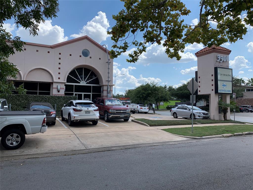 2058 Branard Street, Houston, TX 77098