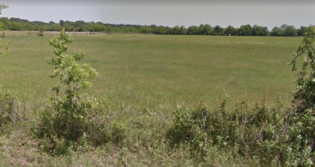 0 Fenske Road Road, Cypress, TX 77433