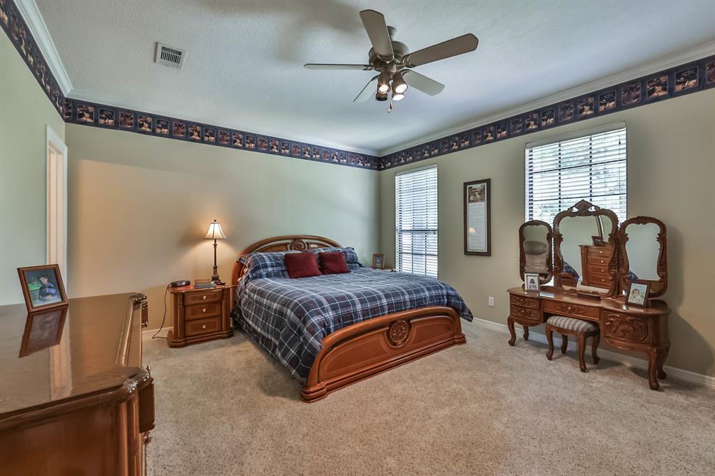 18335 Shaw Road, Cypress, TX 77429