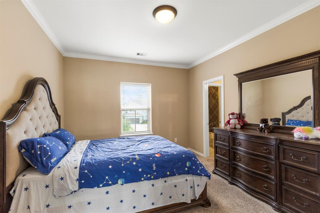 13815 Cole Point Drive, Humble, TX 77396