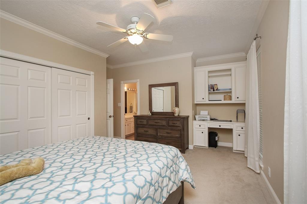 17944 Cypress Rosehill Road, Cypress, TX 77429