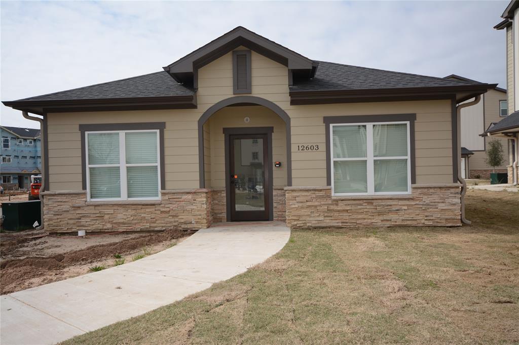 12603 Telge Road, #31 A-D, Cypress, TX 77429