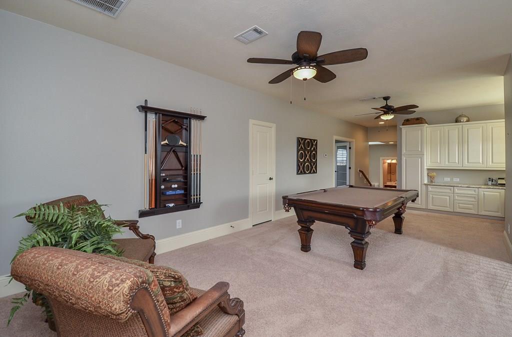 9610 W Pedernales River Drive, Cypress, TX 77433
