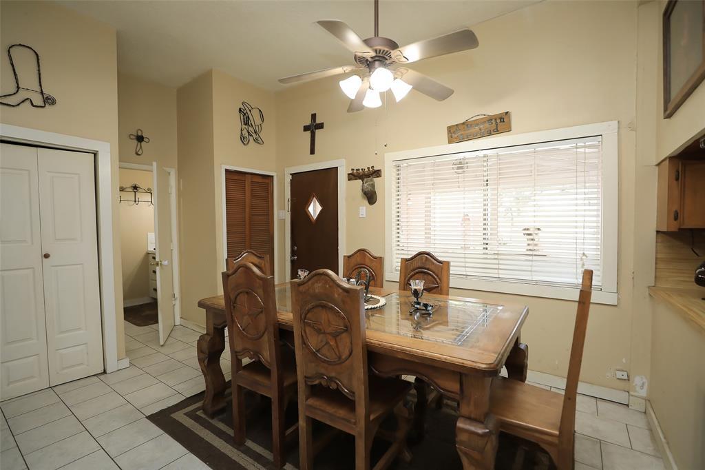18522 Mueschke Road, Cypress, TX 77433