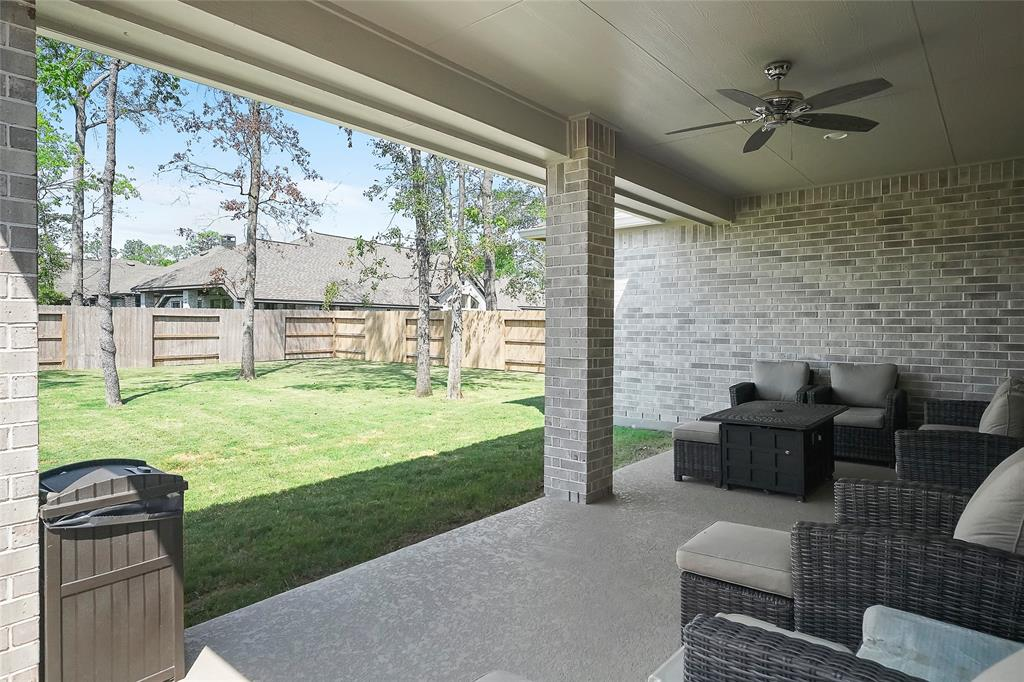 16827 Beechwood Forest, Humble, TX 77346