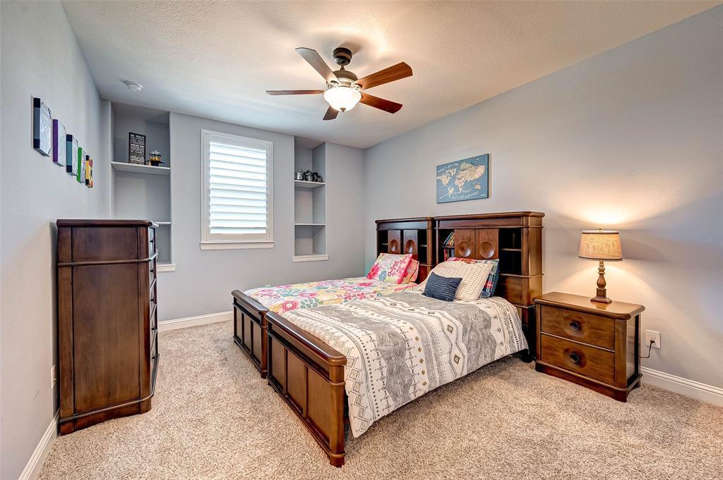 18211 Dockside Landing Drive, Cypress, TX 77433