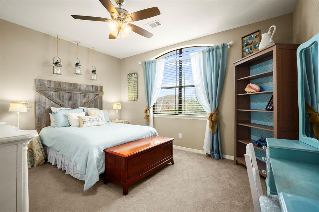 9614 Sandia Springs Circle, Cypress, TX 77433
