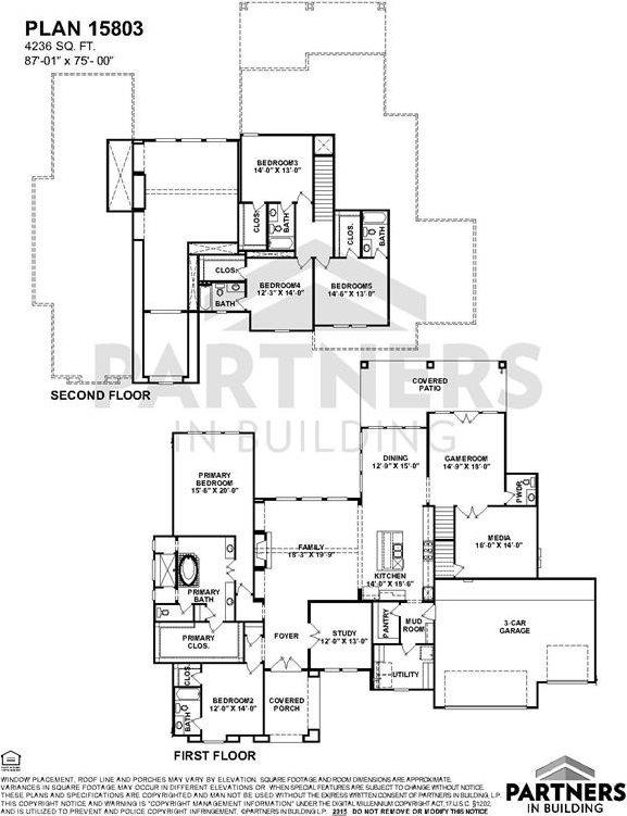 18907 Iron Rose Court, Cypress, TX 77429