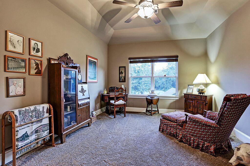 7910 South Dominion Falls, Humble, TX 77396