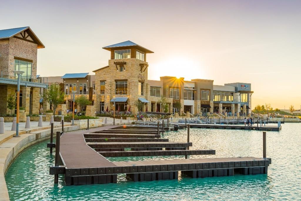17902 Lake Nocona Court, Cypress, TX 77433