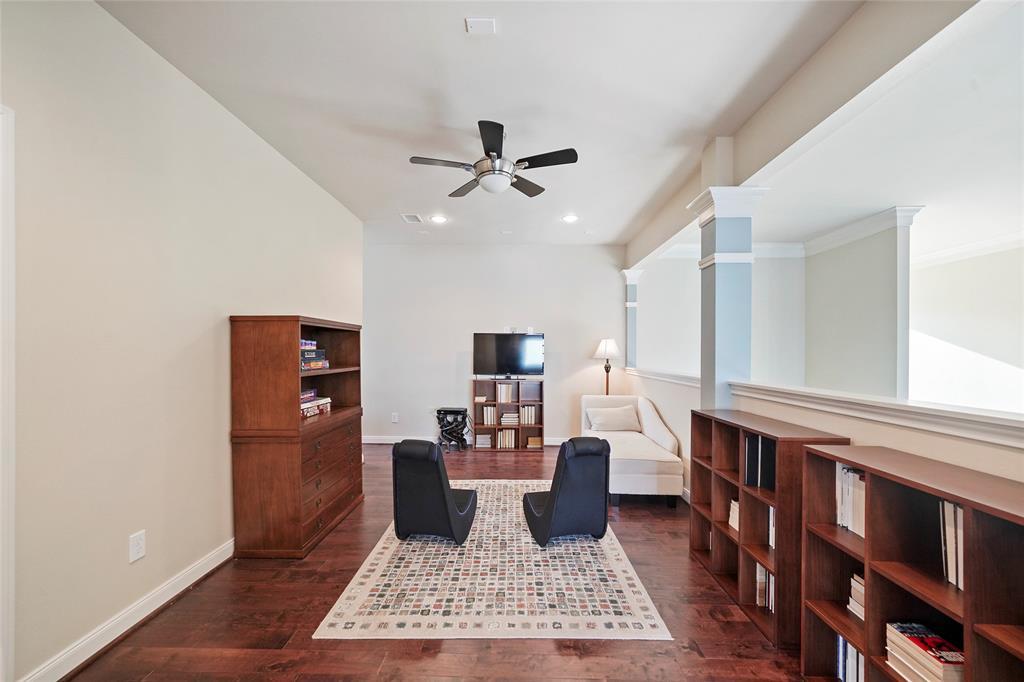 18922 Vantage View Lane, Humble, TX 77346
