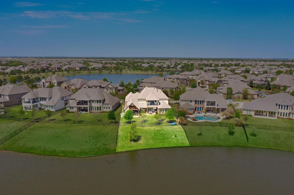 19107 Cove Manor Drive, Cypress, TX 77433