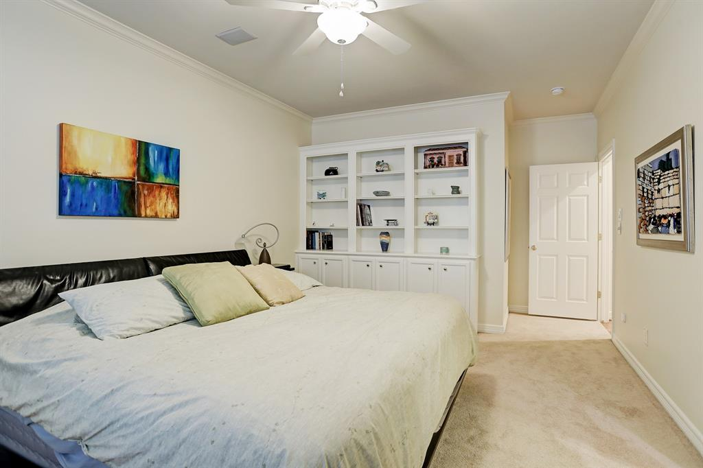 5025 Tangle Lane, #D, Houston, TX 77056