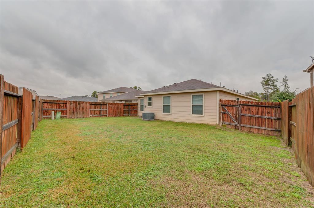 15911 Arapaho Bend Lane, Cypress, TX 77429