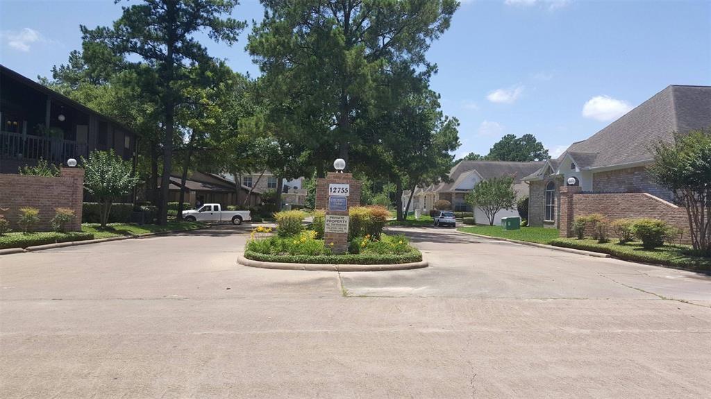 12755 Mill Ridge Drive, #618, Cypress, TX 77429
