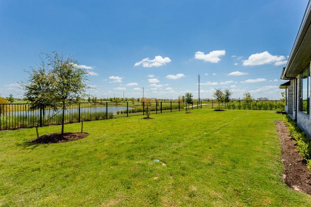 15610 Inks Lake Park Drive, Cypress, TX 77433