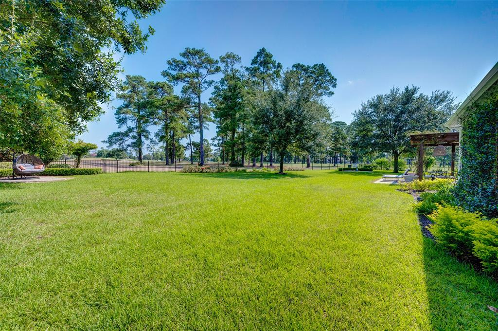 7815 Watergroove Court, Humble, TX 77396