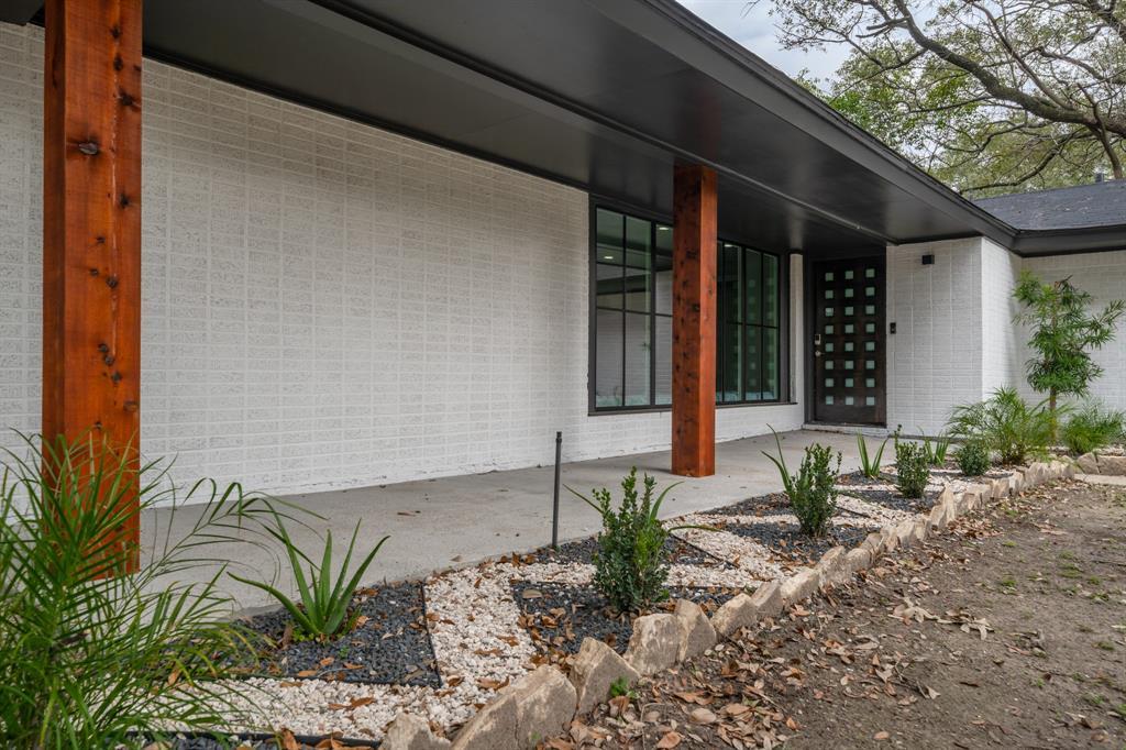 5410 Piping Rock Lane, Houston, TX 77056