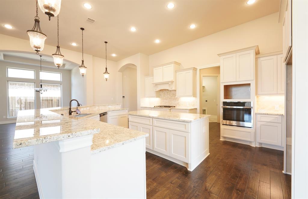 11507 Whitewave Bend Court, Cypress, TX 77433