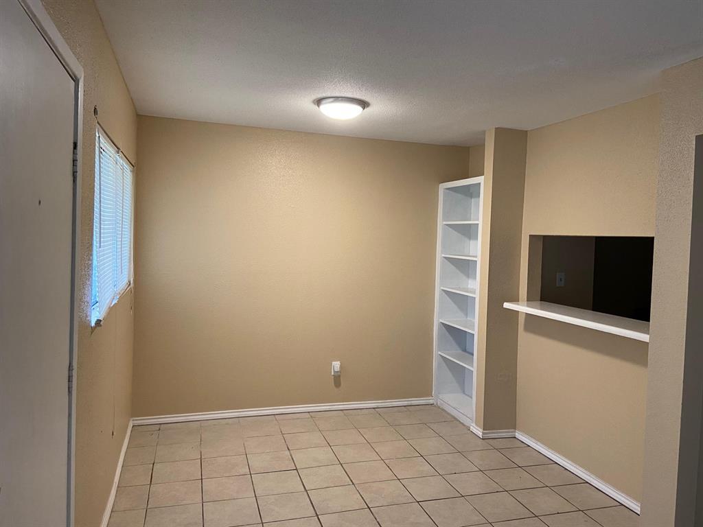 15115 Mesa Drive, #259, Humble, TX 77396