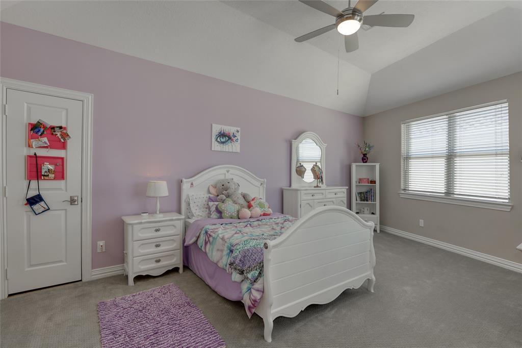 13610 Westin Hills Court, Houston, TX 77077