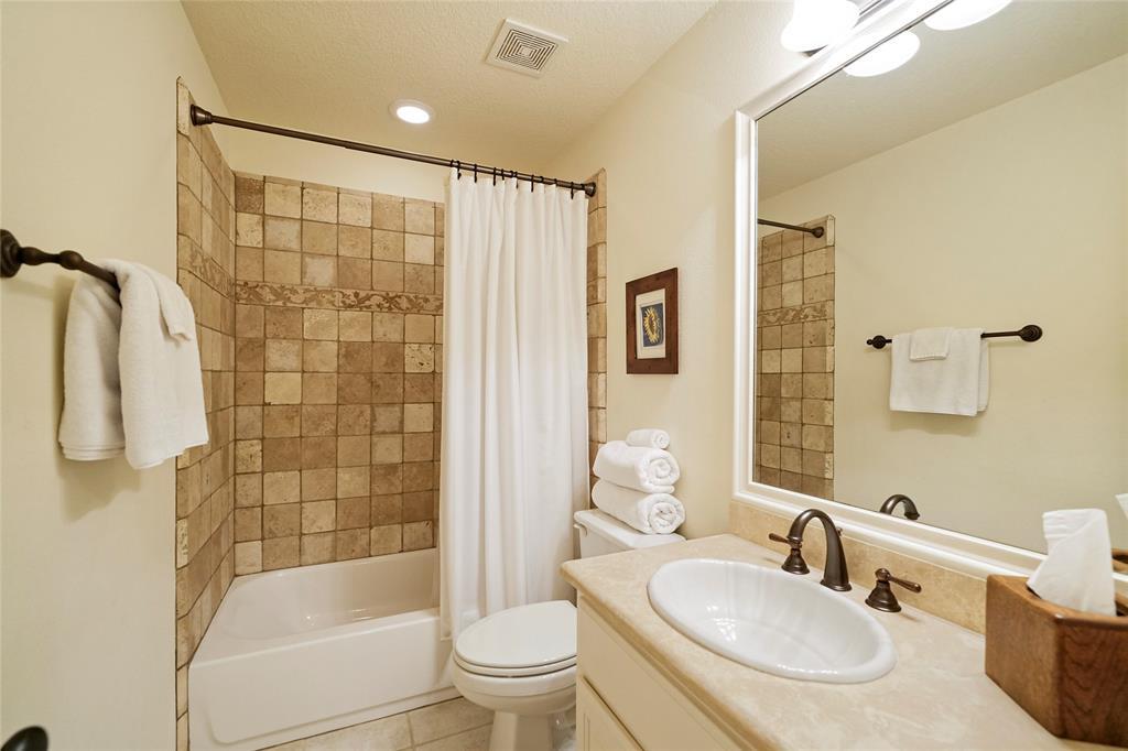 14506 Lindale Rose Lane, Humble, TX 77396