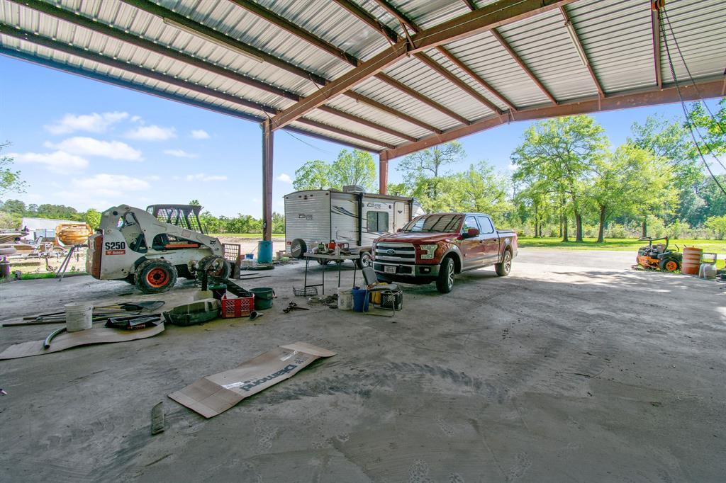 7015 Charpiot Lane, Humble, TX 77396