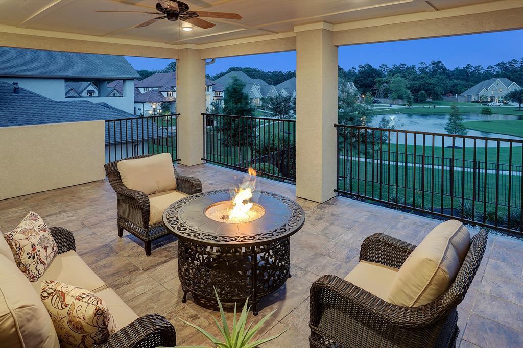 12807 Pinto Bond Lane, Cypress, TX 77429