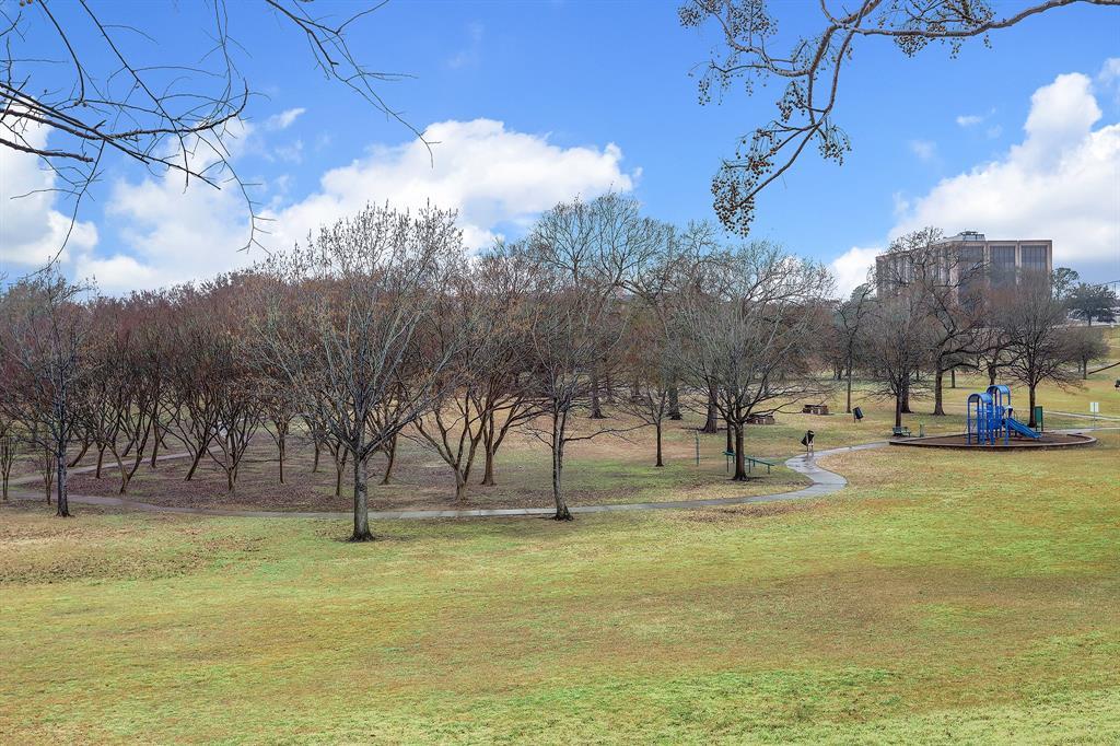 406 Park Trail Lane, Houston, TX 77007