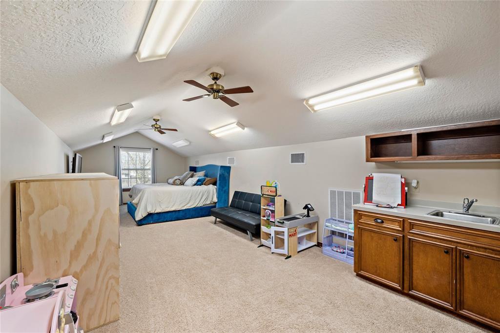 15813 Telge Road, Cypress, TX 77429