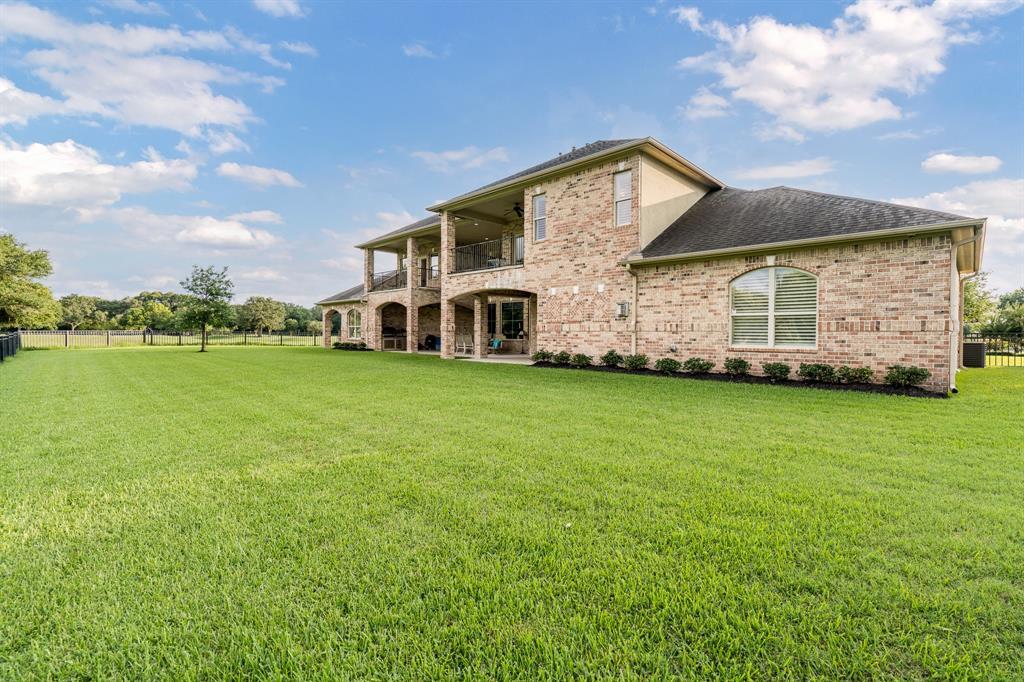 12302 Cross Canyon Lane Lane, Cypress, TX 77433