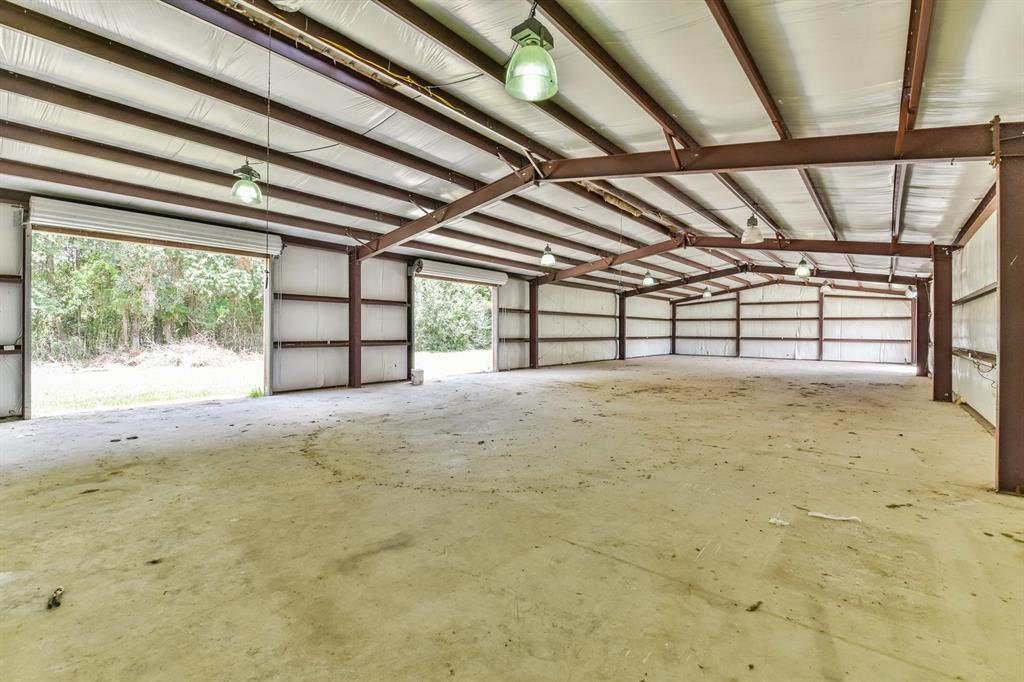 17704 Mueschke Road, Cypress, TX 77433