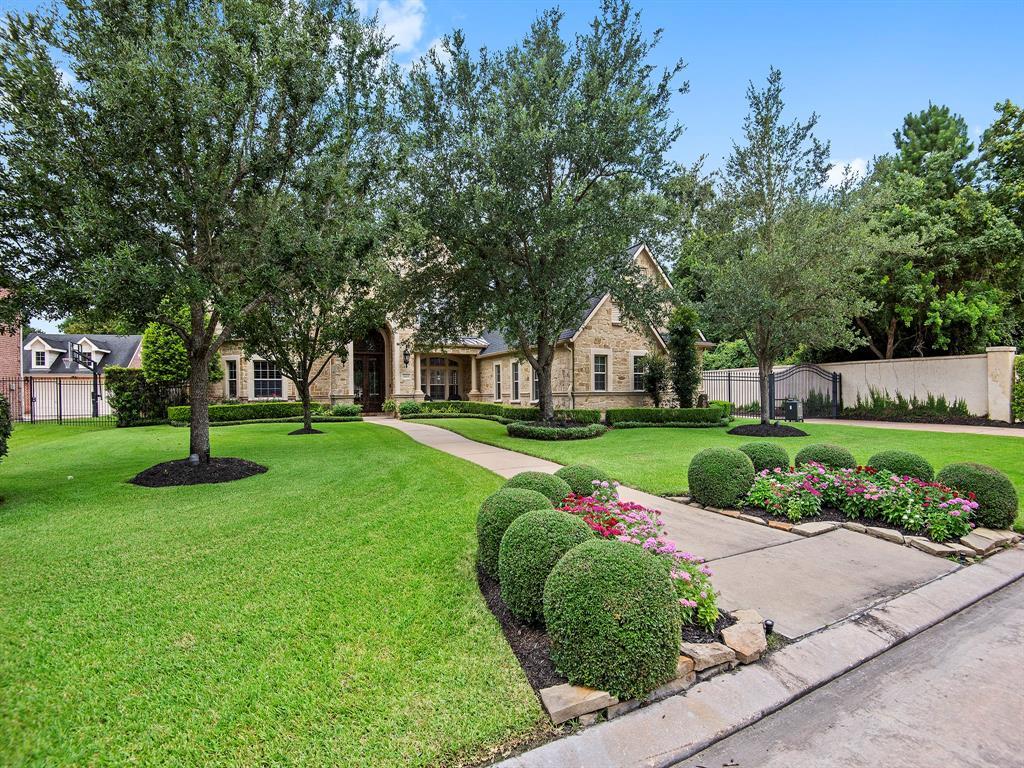 16815 Allemand Lane, Cypress, TX 77429