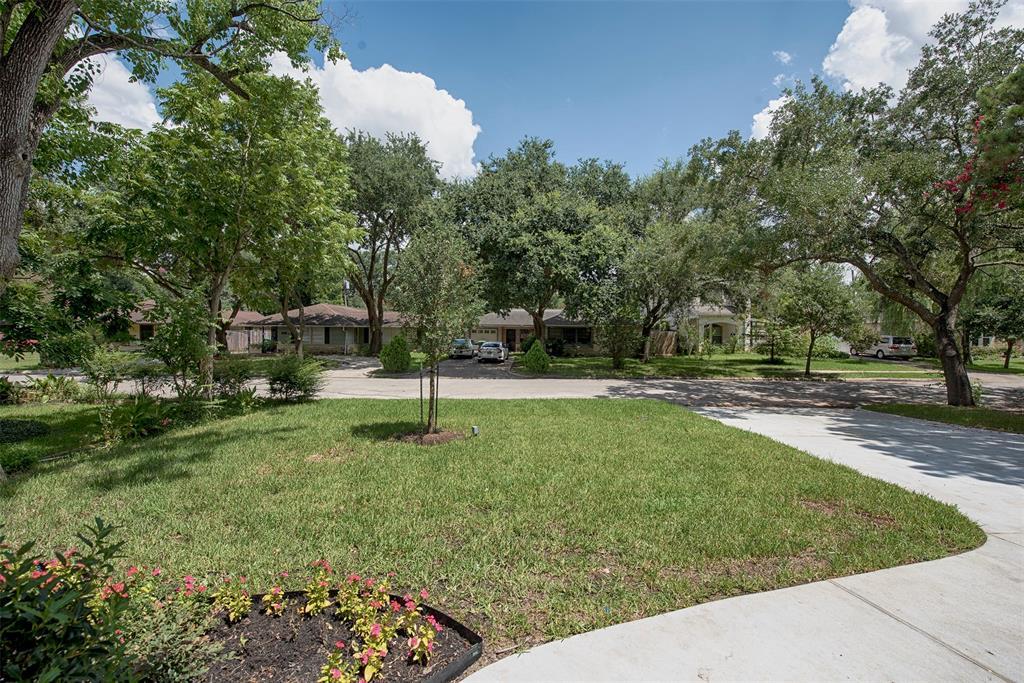 3305 Rochdale Street, Houston, TX 77025