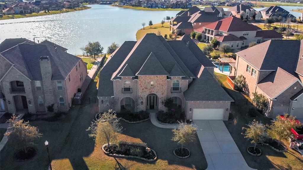 10223 Grape Creek Grove Lane, Cypress, TX 77433