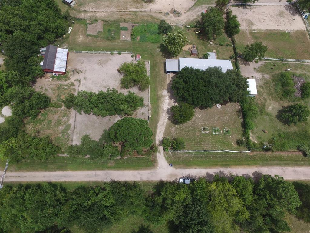 18708 Fern Street, Cypress, TX 77429